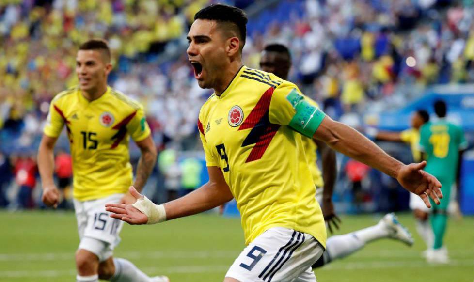 apuestas deportivas legales en colombia