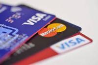 Fullreto Metodos de pago