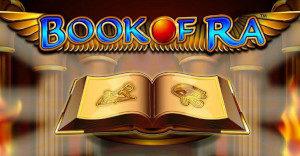 book of tragamonedas jugar gratis