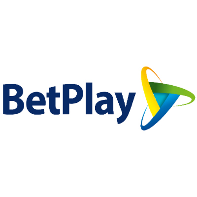 betplay opiniones