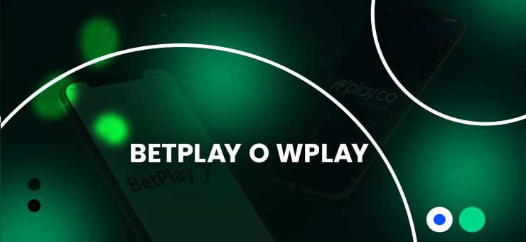 betplay o wplay
