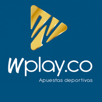 wplay opiniones