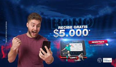Reddit online poker real money