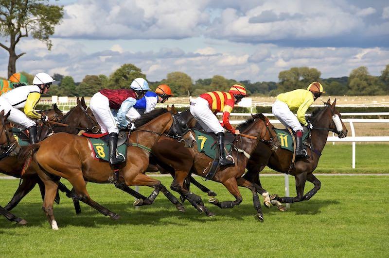 apuestas-de-carreras-caballos-online
