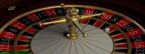 como jugar a la ruleta para ganar