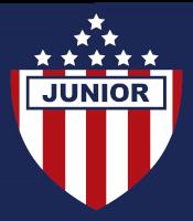 Atlético Júnior Análisis