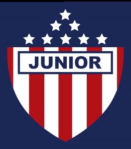 Atlético Júnior vs Melgar copa libertadores 2019