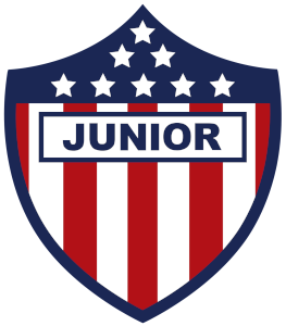 Atlético Júnior