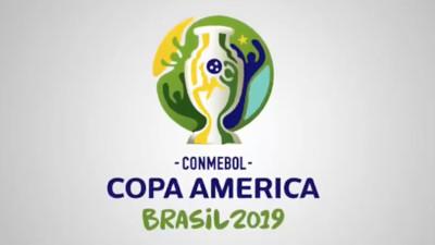 Copa América 2019 – Apuestas y Pronósticos
