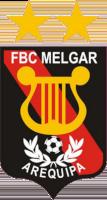 Junior vs Melgar Apuestas futbol