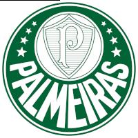 Palmeiras Análisis