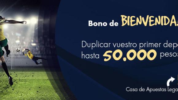 Copa Libertadores 2019 Pronósticos de Apuestas