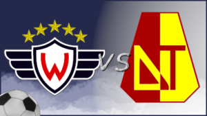 Wilstermann vs Tolima Pronósticos