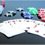 poker como jugar