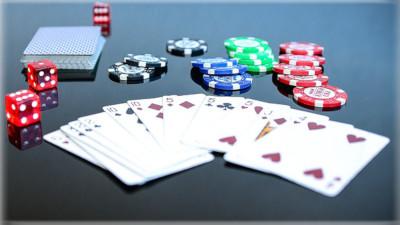 ¿Cómo Jugar Póker en Colombia?