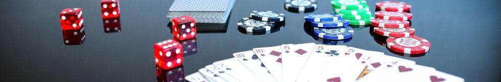 como jugar poker en Colombia