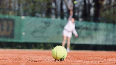 Consejos para Apostar en el Tenis