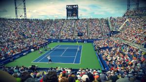 estrategia apuestas tenis