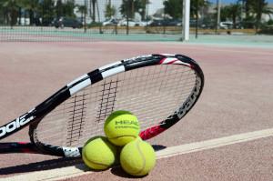 Ganar Apuestas de Tenis