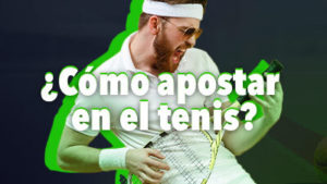 tenis colombia