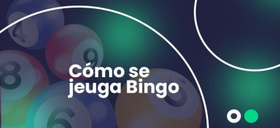 bingo colombia