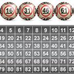 bingo como se juega