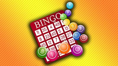 ¿Cómo se juega el bingo?