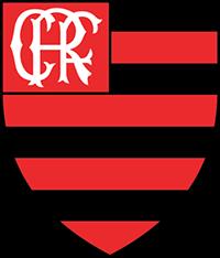 Flamengo final copa libertadores 2019