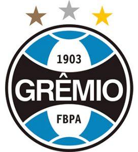 Apuestas Flamengo Gremio