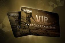 Rivalo VIP
