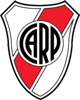 River Plate Análisis