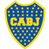 Analyse de Boca Juniors