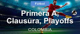 Fullreto apuestas en vivo colombia