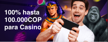 Fullreto bono de casino
