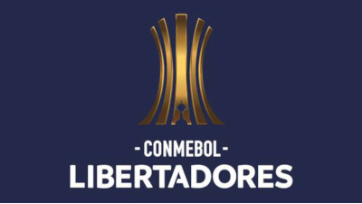 paris champion libertadores cup 2020