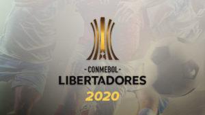 copa libertadores 2020 predicciones
