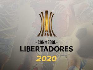 Copa Libertadores 2020 Apuestas y Favoritos