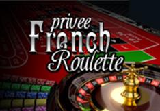 ruleta francesa como ganar