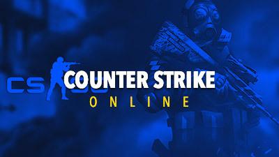 Jugar a Counter-Strike online
