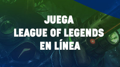 League of Legends juego online – Apuestas