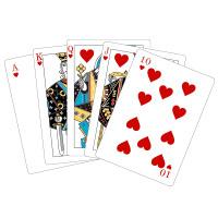 casinos online colombia