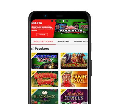 casino virtual colombia