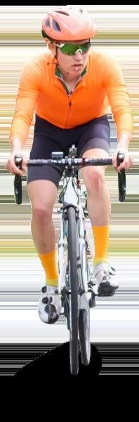 ciclismo en vivo