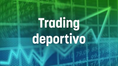 Trading – Qué es y cómo funciona