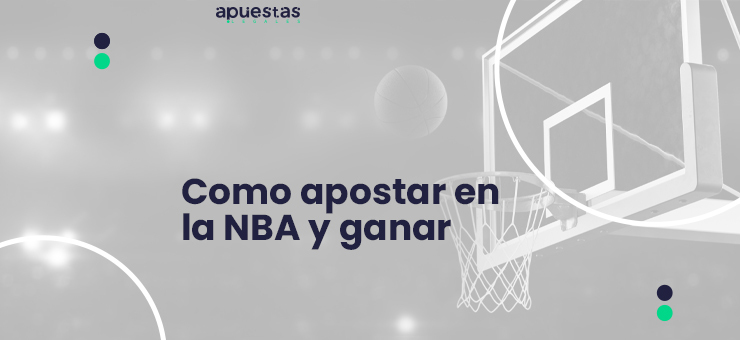 nba colombia