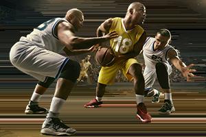 juegos de basquetbol