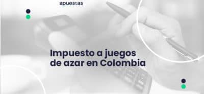 juegos de azar colombia