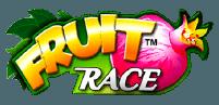 Fruit Race