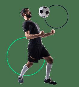 codere apuestas deportivas