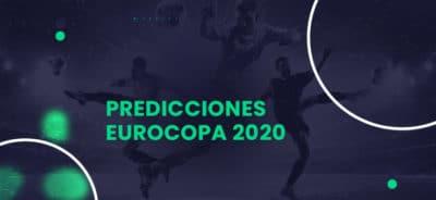 uefa euro 2020 apuestas